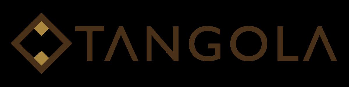 Tangola Pty Ltd
